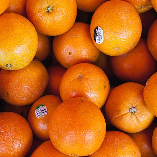 07新鲜水果