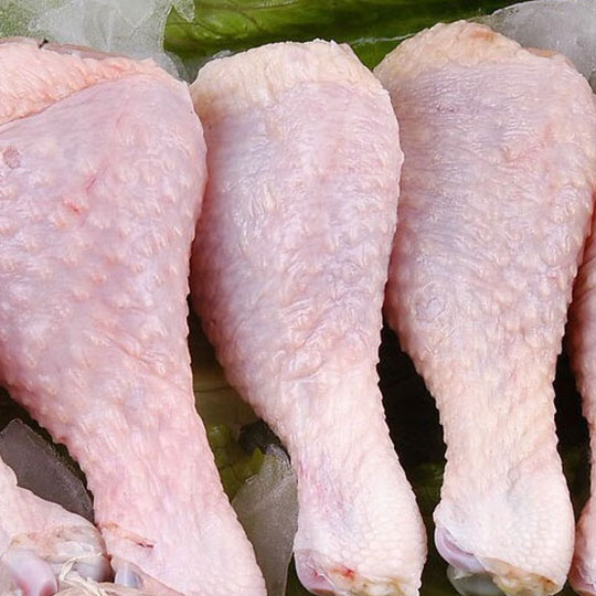 09鸡系列